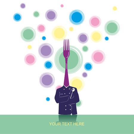 gastronomic: Restaurant design
