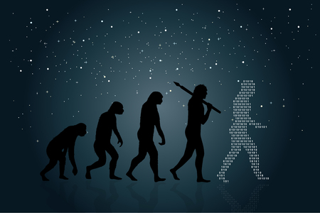 australopithecus: Evolution of Man