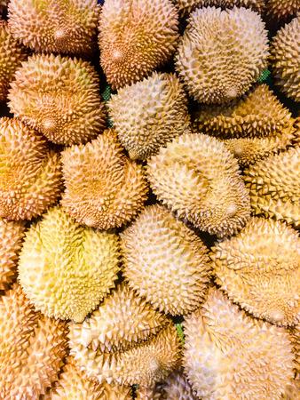 Durian 版權商用圖片
