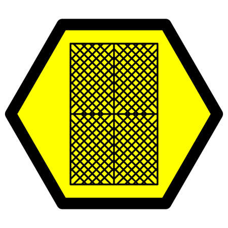 Signs or illustrations for water or air filters