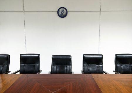 회의실 스톡 콘텐츠