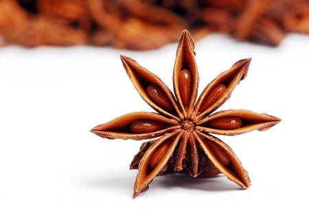 anis: Spice