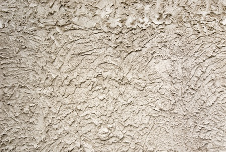 Mud wall background photo