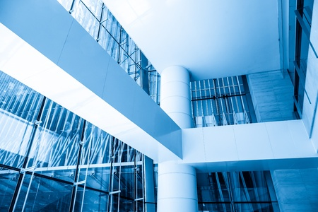 commercial construction: Commercial construction details
