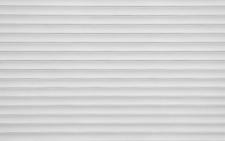 a blind: White blinds texture  Roller Shutter Background