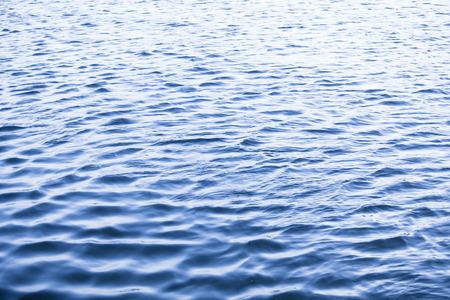 Blue abstract acqua tessitura Archivio Fotografico - 32639028