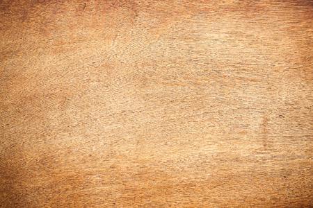 Wood texture Stockfoto