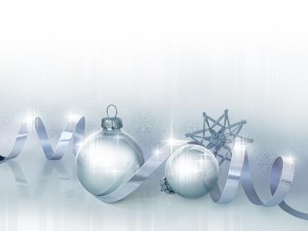 christmas decoration, Stock Photo - 16966831