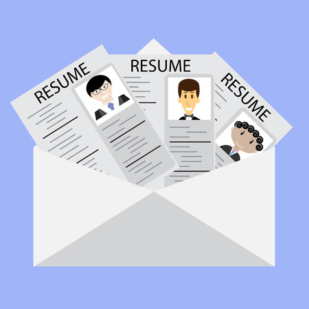 ideas about Resume Writing on Pinterest   Resume Writing