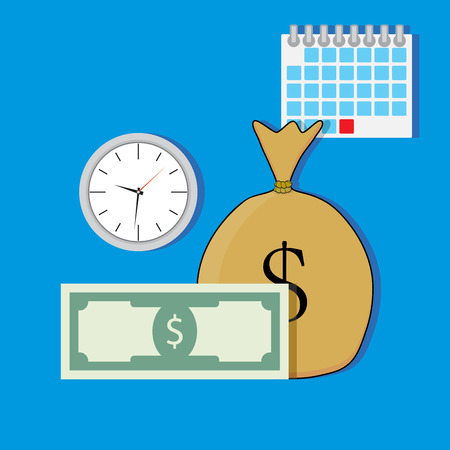 Image result for salary schedule clipart