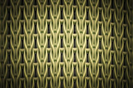 Textural abstract background. Vignette of Style. New look.