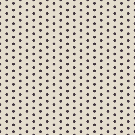 Endless retro pattern with vintage colors.Template for design and decoration wallpaper, wrapping paper, cards etc Ilustrace
