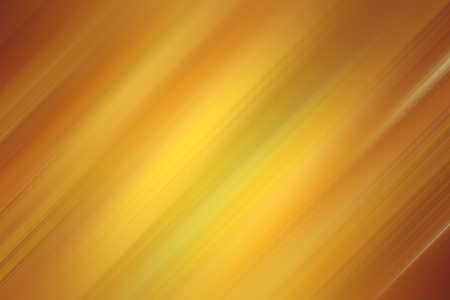 Abstract pastel soft colorful smooth blurred textured background off focus toned. Use as wallpaper or for web design .