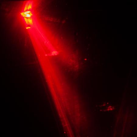 Abstract background lighting flare . Фото со стока
