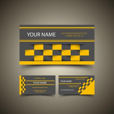 http://us.123rf.com/450wm/1001holiday/1001holiday1408/1001holiday140800074/30905325-taxi-business-card-set.jpg