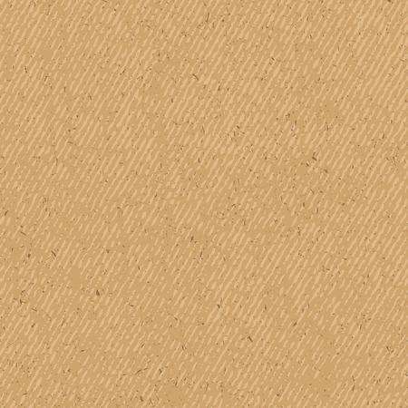 Arte de papel del grunge textura fluida, ilustración vectorial Foto de archivo - 63707169