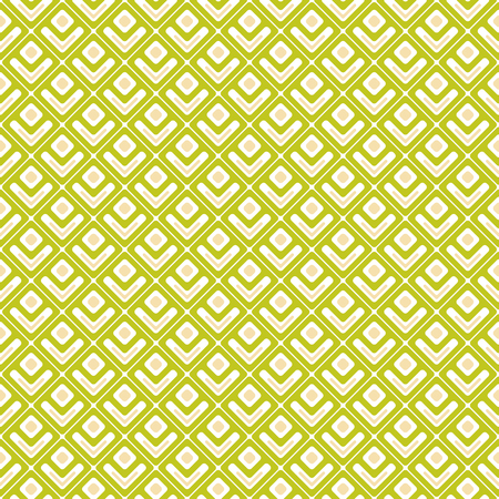 Fashion seamless tile vector pattern