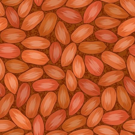 peanut: peanut-red(18).jpg Illustration