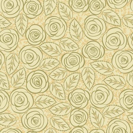 rose-seamless(18).jpg Vector