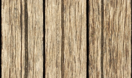 seamless old wooden board wall texture background Stock Photo - 17112685