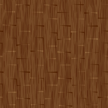 tiled floor: seamless wood panel wall texture background Illustration