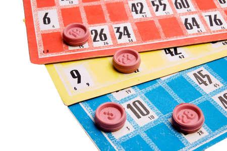 logic: Lotto es l�gica juego de juegos de azar