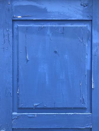 wooden pattern texture Stock Photo