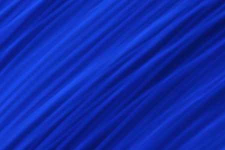 snazzy: Blue