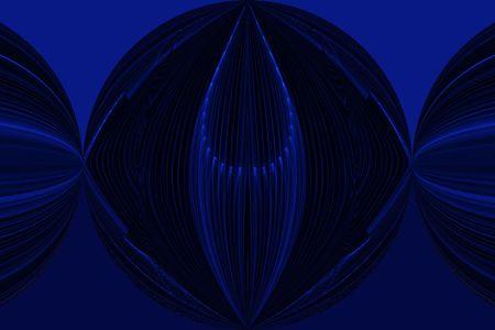 Dark Blue photo
