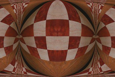 Digital Tile photo