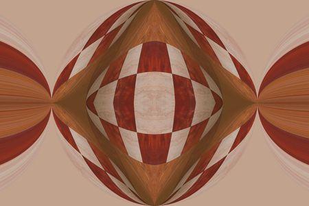 Concept Tile photo