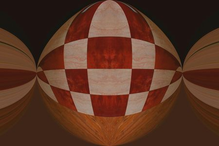 Tile Design photo