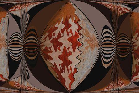 Digital Mixture photo