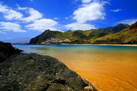 Sea View San Andres