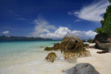 Kai Nok Thailand