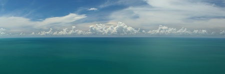 sweltering: Koh Samui And The Gulf Of Thailand