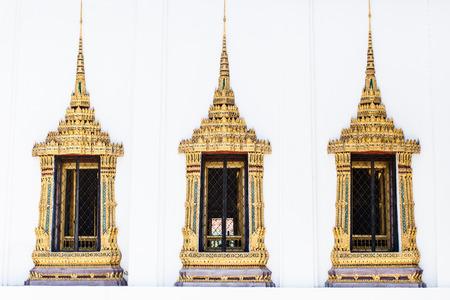 Thai Arts photo