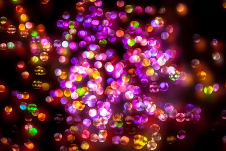glare: Beautiful Glare Stock Photo