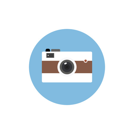 cilp: camera Illustration