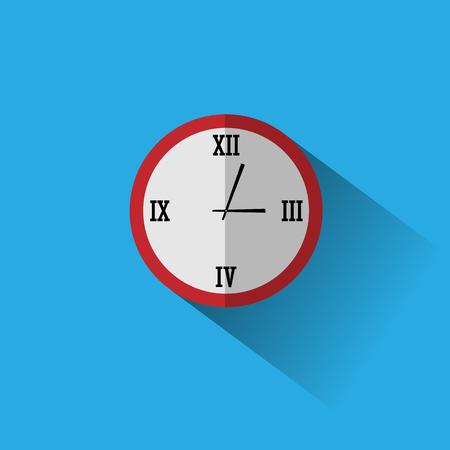 orologio da parete: Wall Clock