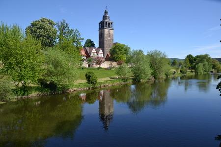 finery: Bad Sooden-Allendorf