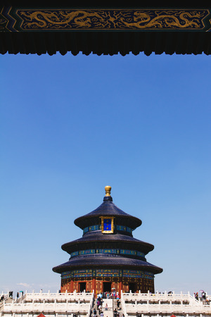 harvests: Hall of Prayer for Good Harvests,temple of heaven