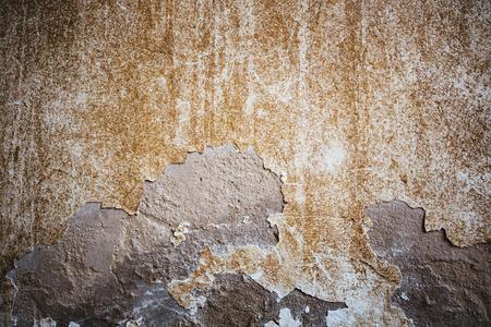 mottled: Mottled walls