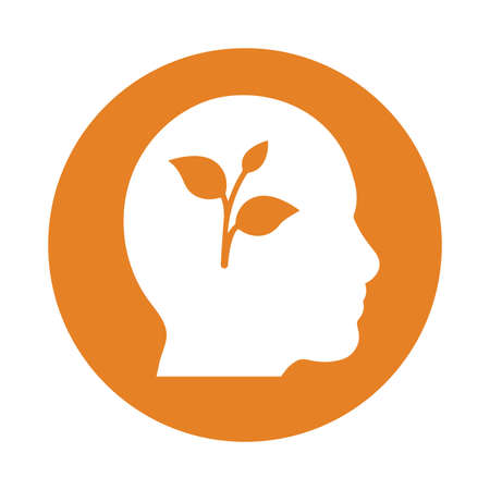 Ecology thought icon. Beautiful design and fully editable vector for commercial, print media, web or any type of design projects.
