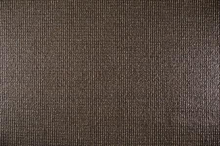 Surface of carpet 版權商用圖片