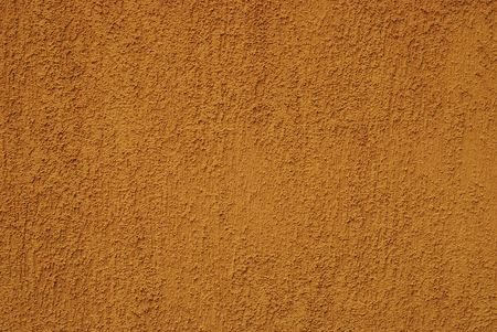wall background texture Stock Photo - 5223947