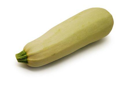 marrow: marrow squash
