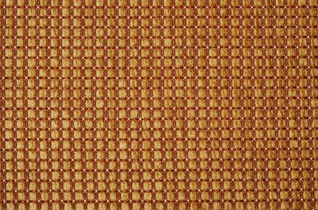 textil: sofa texture