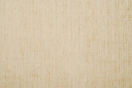 burlap texture Stock Photo - 6169330