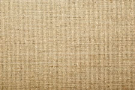 burlap texture: burlap texture Stock Photo
